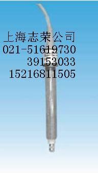 SZ145,sz173,sz165 PH电极