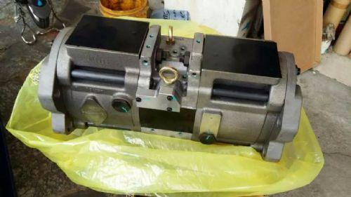 卡特挖掘机323液压泵频道