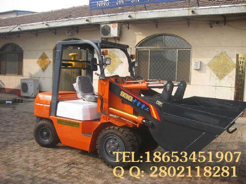 低价出售地下铲运机小型铲运机专业装载机厂家