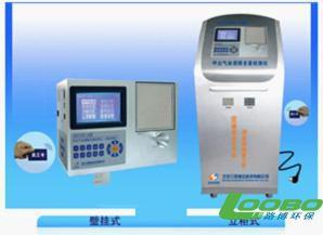 厂家供应山东北京天津BJ-SAD300型壁挂式独立酒精测试仪价格