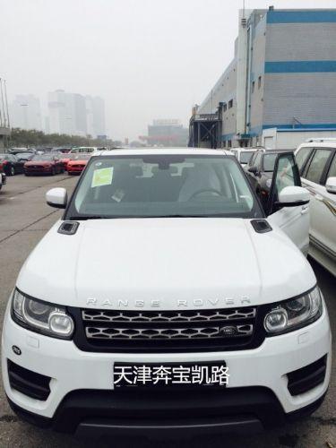 天津奔宝凯路国际贸易有限公司的形象照片