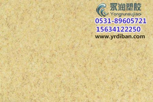 得嘉商用pvc塑胶地板直销厂家,pvc地板价格质量
