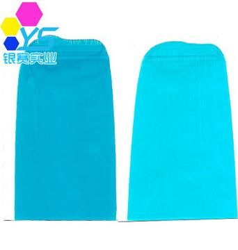 群青蓝地坪染色剂