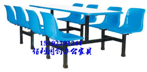 天津实木餐桌椅多少钱?快餐桌椅厂家-六连体餐桌椅子报价及尺寸-餐