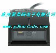 惠州优解HF500固定式条码扫描器
