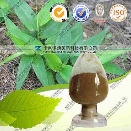 供应淡竹叶提取物,质量保证,价格便宜,现货