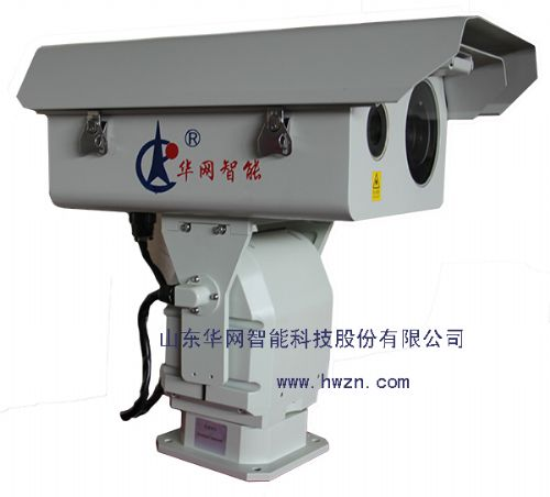 800米激光夜视仪