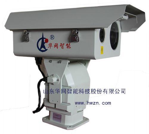 2000米激光夜视仪