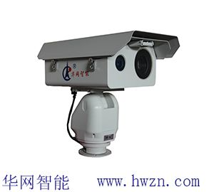 1000米高清激光夜视仪