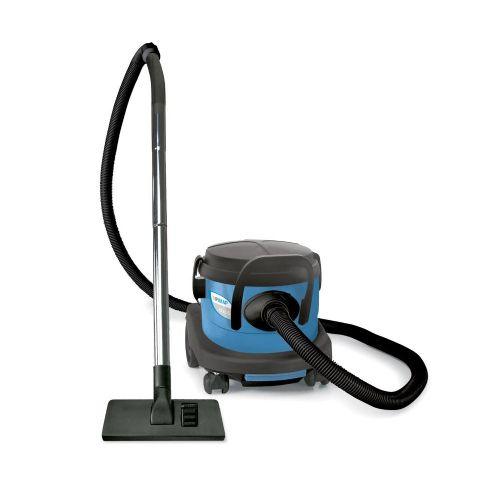 菲迈普商用吸尘器FA15 单级真空吸尘器