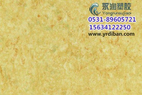 低价批发波世嘉pvc塑胶地板复合地板