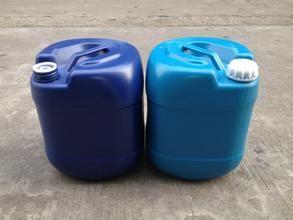 供应缓凝剂,石膏缓凝剂,菱镁缓凝剂,硫氧镁缓凝剂