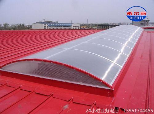 PC阳光板,上海阳光板-希尔丽厂家