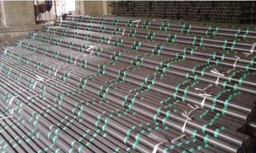 河南省中智重型机械设备有限公司的形象照片