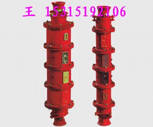 高压电缆连接器全球直销高压电缆连接器
