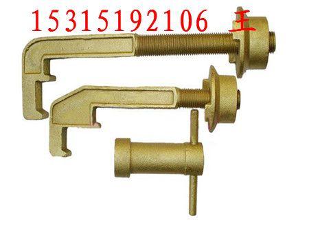 钩锁一体钩锁器用途,钩锁一体钩锁器