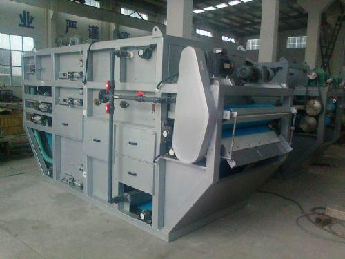 河南郑州进口美国旧环保设备报关/机电证办理