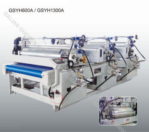 平面印刷机