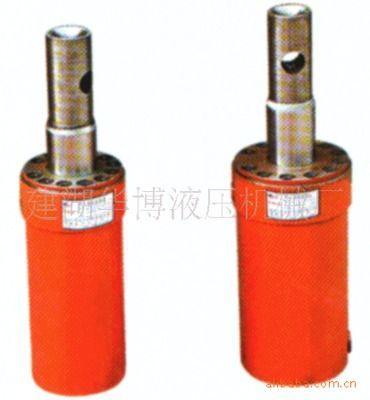 供应QC12摆剪油缸、QC11闸剪闸式剪板机油缸