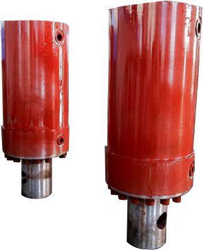 生产剪板机油缸 闸式剪板机油缸