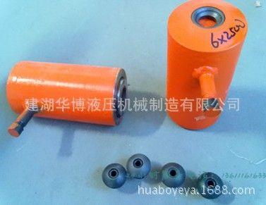 剪板机氮气充气工具