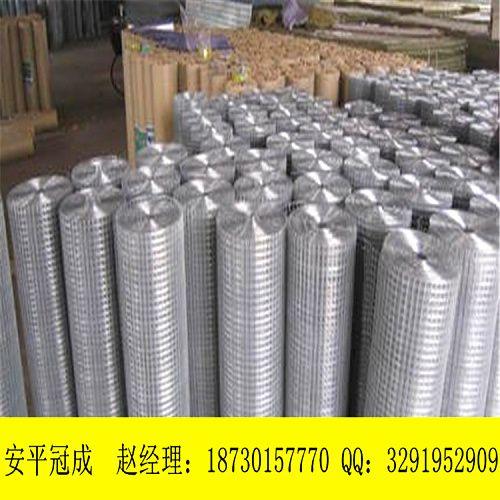 改拔丝电焊网-浸塑电焊网-镀锌电焊网-全国总经销