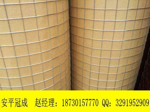 天津电焊网-电焊网厂家-电镀锌电焊网-质量保证