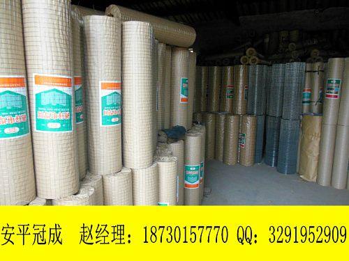 电焊网厂家-电焊网价格-电焊网规格-热销推荐价格低廉