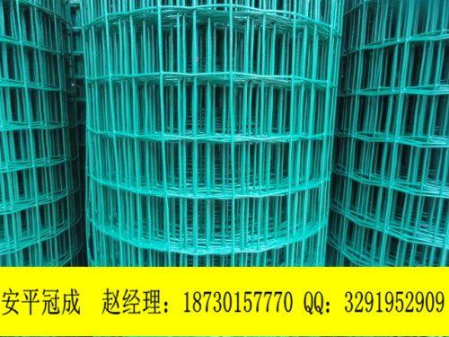 电焊网批发-电焊网规格-电焊网价格-质量保证高品质