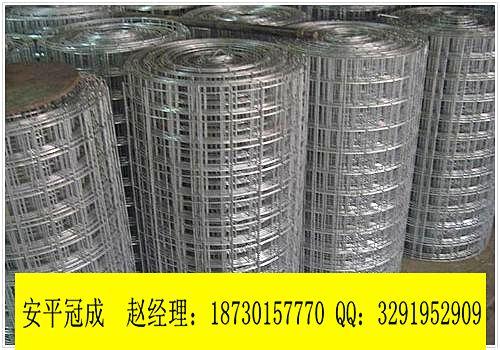 喷塑电焊网-养殖电焊网-电焊网片厂-厂家直销加工定做
