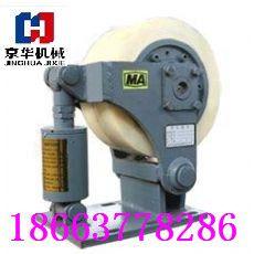 行业首选LS35(L35K)滚轮罐耳 液压滚轮罐耳 缓冲器 滚轮