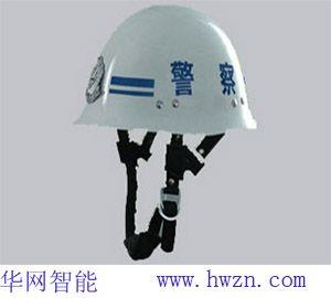 HW-GK01钢盔摄像机