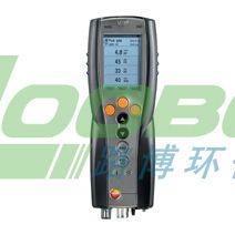 德国原装进口testo340烟气分析仪价格说明书