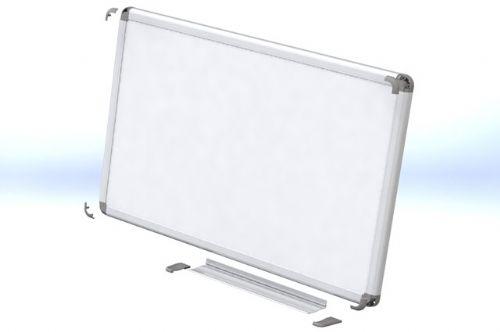 科达文教白板书写板