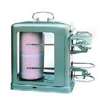 BWJK-II矿用温度传感器调校检定装置