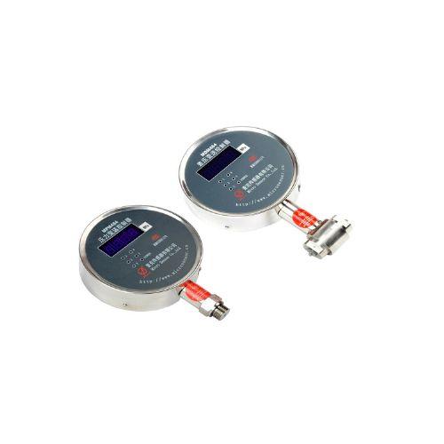 MPM/MDM484型压力差压变送控制器不锈钢材质陕西宝鸡西安汉