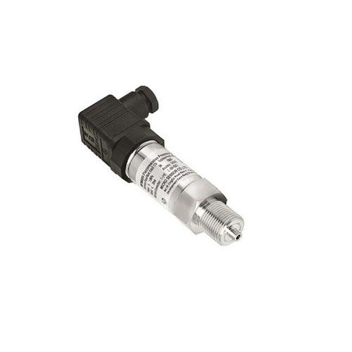 MPM4130空压机专用压力变送器进口扩散硅传感器厂投入式液位计