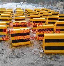 唐山停车场交通设施, 滦南县水泥墩18678889929
