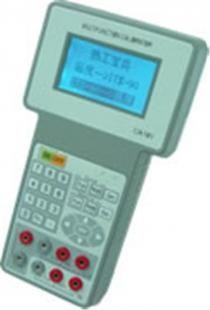 便携式数字温度显示仪 数字温度显示仪价格