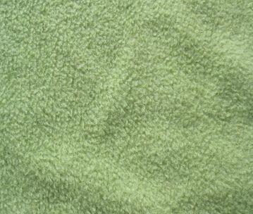供应印花摇粒绒毯子