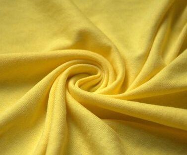 棉图片素材