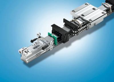 Bosch Rexroth直线导轨,精密导轨,滑块配件