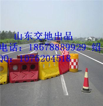 临邑玻璃钢防撞桶<热卖>防撞桶18678889929