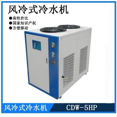 济南冷水机厂家,济南工业冷水机,济南超能冷水机组