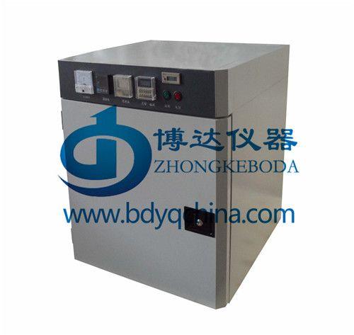 北京水紫外老化试验箱厂家+水紫外线老化箱