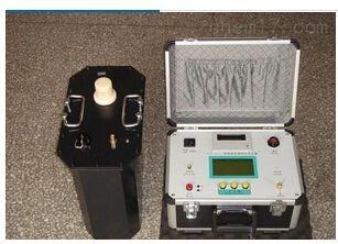 油浸式高压试验变压器厂家