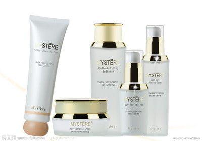 广州化妆品|护肤品进口全套代理清关物流