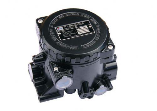 高性价比电气转换器韩国YTC原装进口YT-930