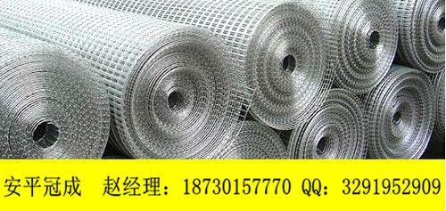 电焊网-不锈钢电焊网-求购电焊网-全国直销