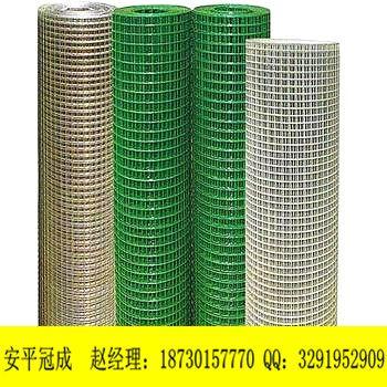电焊网片厂-浸塑电焊网-电焊网片价格-价格低廉促销